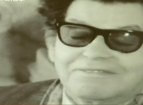Alfredo Marceneiro ao vivo