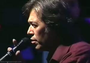 Sergio Godinho, Sérgio Godinho ao vivo, Musica ao vivo, concerto Sergio Godinho, Concerto 1997