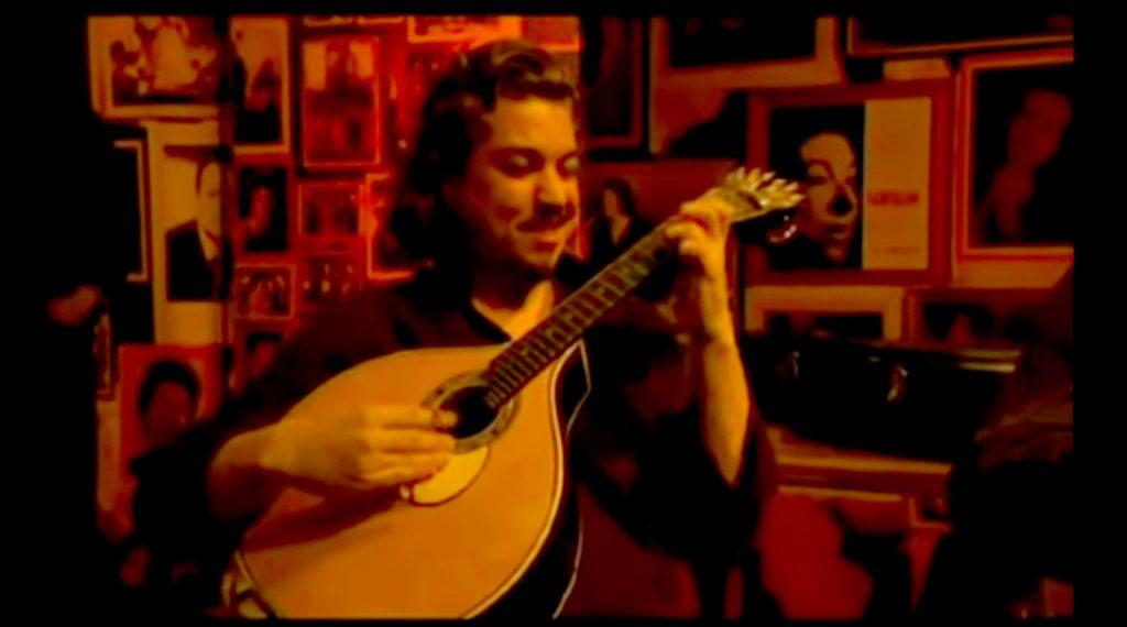 6 Fadistas ao vivo, Filme Fados Carlos Sauro, Fadistas, musica Portuguesa, Musica Popular de Portugal, Fado, Casa do fado, Casa do fados, Portuguese music