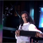 Ymperio Show ao vivo, Lagoaça, Musica Portuguesa