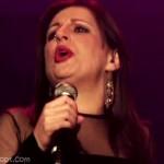 Noidz com Katia Guerreiro, estranha forma de vida, fado, fado da Amália Rodrigues