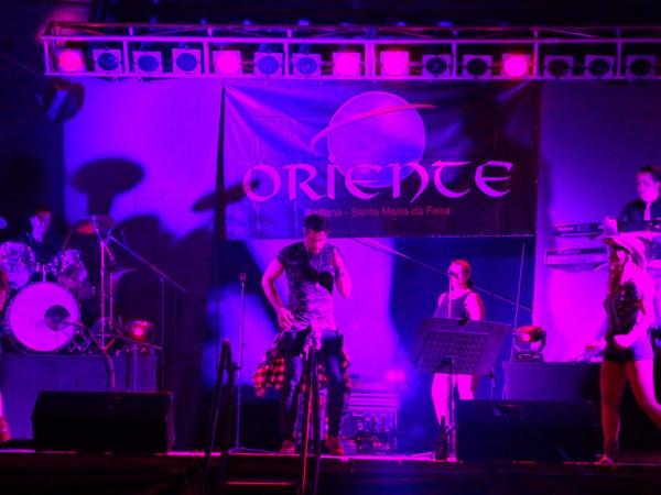 banda oriente, grupo Oriente, Grupos Musicais, Bandas, bandas de baile, Grupos Musicais do Norte, Banda do Norte, Conjuntos de baile, Musica Popular, Musica Portuguesa
