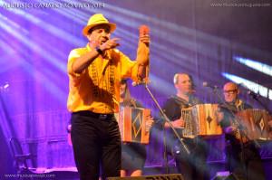 Canario e amigos, Canário e amigos, Augusto Canario, ao vivo, musica portuguesa, rei do improviso
