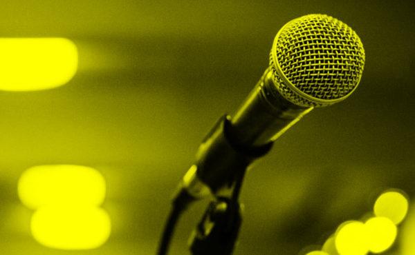 Cantares ao desafio querem ser Património Imaterial da Humanidade