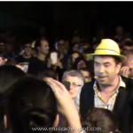 Augusto Canario e Martinha, desgarradas, musica popular