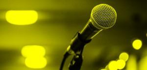 Cantares ao desafio, Grupos musicais