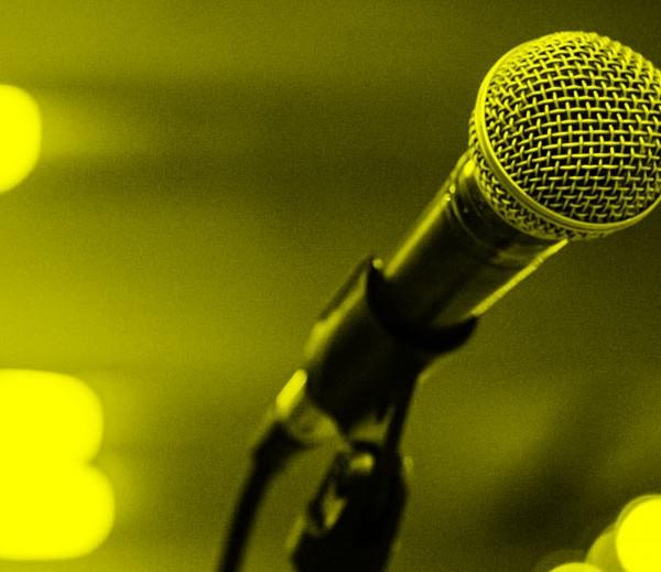 Cantares ao desafio