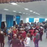 Reis do Baile, grupo de baile, Mendes Musica, Duo Mendes Musica ao vivo