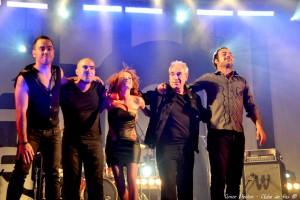 Amor Electro, musica portuguesa, grupos, bandas, concertos Amor Electro