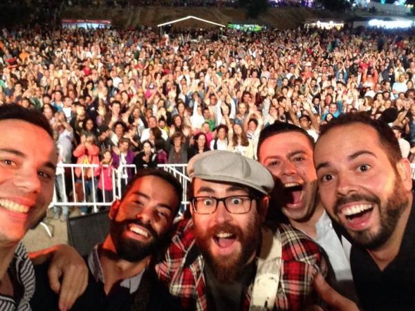 anaquim, musica portuguesa, coimbra, bandas, grupos
