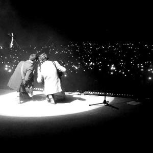 Os Azeitonas, ao vivo, banda, musica, grupos, musica portuguesa