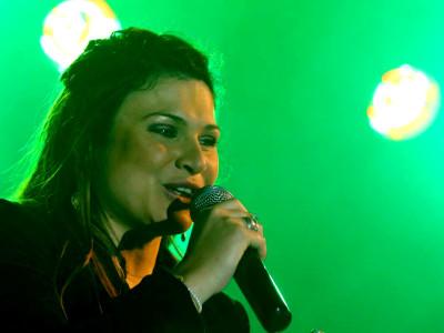Naty Vieira