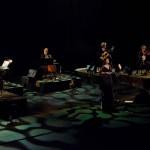 Madredeus, Musica ao vivo, Concertos