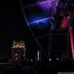 Madredeus, Lisboa, Musica ao vivo, concerto, Torre de Belem