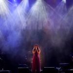 Madredeus, Musica ao vivo, Concertos, Artistas Portugueses