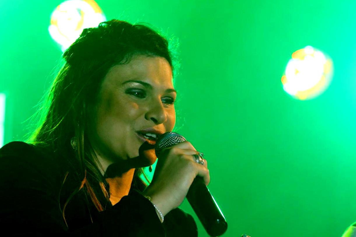 Naty, Natividade Vieira, Póvoa de Lanhoso, Cantares ao Desafio, Concertinas, Desgarradas, Naty - cantar ao desafio, Cantadeiras