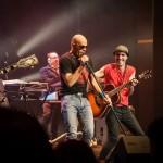 Pedro Abrunhosa, musica portuguesa, porto, bandas, grupos, ao vivo