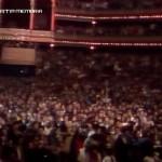 Zeca Afonso ao vivo, Jose Afonso no Coliseu 1983
