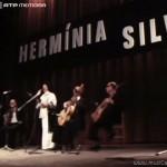 Herminia Silva, Fadista, Mariquinhas, Herminia Fadista
