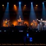 Ana Moura, Fadista Ana Moura, Artista Portuguesa, Ana Moura ao vivo, Live