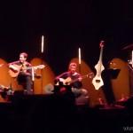 Angelo Freire brilha, Angelo Freire, Guitarra Portuguesa, Guitarrada