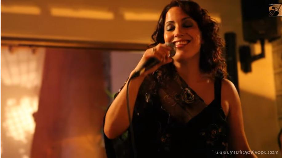 Fadista Ana Marques, Fados, fadistas