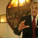 Fado desgarrada, Luísa Soares, Nuno de Aguiar