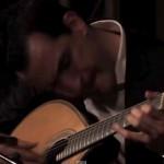 Fados de Coimbra no Porto, Grupo Fados de Medicina do Porto, guitarra portuguesa, fados