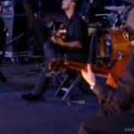 Guitarradas ao vivo, Guitarra Portuguesa ao vivo, Ângelo Freire