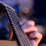 Guitarradas ao vivo, Guitarra Portuguesa ao vivo