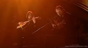Guitarradas ao vivo, Guitarra Portuguesa ao vivo, Luis Guerreiro, Antonio Neto
