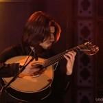 Guitarradas ao vivo, Guitarra Portuguesa ao vivo, Luis Guerreiro