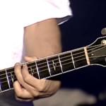 João Pedro Pais ao vivo, concertos do João Pedro Pais, espectaculos do João Pedro Pais
