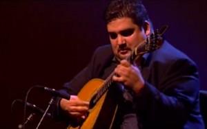 Jose Manuel Neto, Guitarrista, Guitarra Portuguesa, Guitarra de fado, fados, musicos
