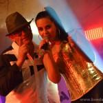 Banda Jovisom, Bandas, Grupos Musicais, Conjuntos de baile