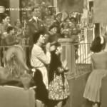 Lucilia do Carmo e Fernando Farinha, Desgarrada, Fado