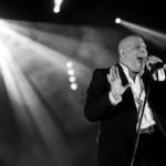 Paulo Gonzo ao vivo, artista Paulo Gonzo, concertos Paulo Gonzo