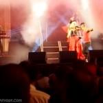 Ruth Marlene ao vivo, Ruth MArlene, espectaculos, musica ao vivo, shows, Portugal, artistas portuguesas