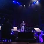 Tito Paris ao Vivo, Tito Paris, Musicas, Cabo Verde, Africa, Musica ao vivo, Lisboa, 30 anos de carreira