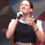 Carminho, Singer, Fadista Carminho, fados da Carminho, Concertos da Carminho, musica ao vivo, Musica Portuguesa, Cantoras, artistas, Ao vivo, Alemanha