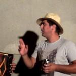 Pedro Cachadinha, cantadores ao desafio, desgarradas, cantadores de desgarrada, minho, musica popular