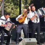 Raizes do Minho, grupos de Musica popular, Concertinas, musicas populares, Minho, Portugal, musica Tradicional