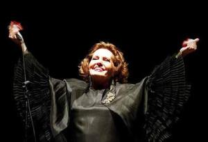 Amalia ao vivo, Amália Rodrigues, Amália, Fado, Portugal, Amália Rodrigues 50 anos