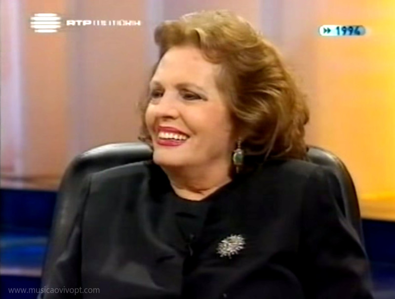 entrevista com Herman Jose, Amalia ao vivo, Amália Rodrigues, Amália, Fado, Portugal, fados, Amalia