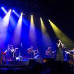 Cantora Ana Moura, Artista Ana Moura, Ana Moura, Desfado, Ana Moura ao vivo, Ana Moura em concerto, fadista Ana Moura, fados, fadistas, musica portuguesa