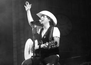 Zé Amaro, Ze Amaro, Artista Zé Amaro, Artistas da musica Portuguesa, Cantores, Musicos, Norte, Minho, Cowboy português,