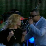 Aurea e Boss AC no Rock in Rio, aurea boss ac rock in rio, aurea no rock in rio, boss ac rock in rio, concertos ao vivo, Rock in rio lisboa, 2014