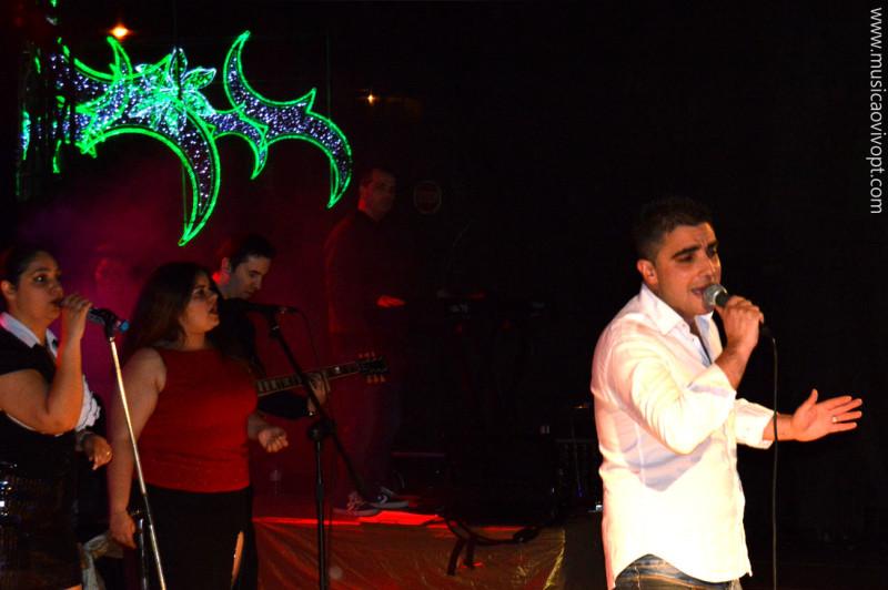 Banda do Porto, Musica de baile, bandas de baile, música portuguesa, conjuntos musicais, música de baile. Grupos musicais de arraial, Grupos Musicais, Grupos de Baile, Bandas, Portugal