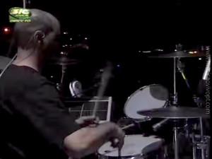 da weasel live, da weasel no rock in rio, da weasel ao vivo, da weasel concerto, concerto dos da weasel 2006