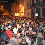 Bandas, Banda Celtas, grupos musicais, grupos de baile, grupos de baile, musica ao vivo, bandas, Grupo Celtas, Grupos de baile, Conjuntos